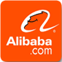 Ceimpex Consolidated Enterprises Alibaba